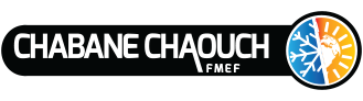 FMEF Chabane Chaouch corporation logo